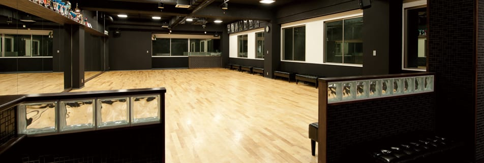 神戸 社交ダンス TATEISHI Dance Company/タテイシダンスカンパニー